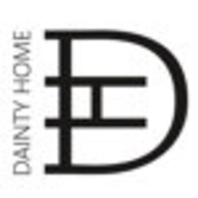 DaintyHome