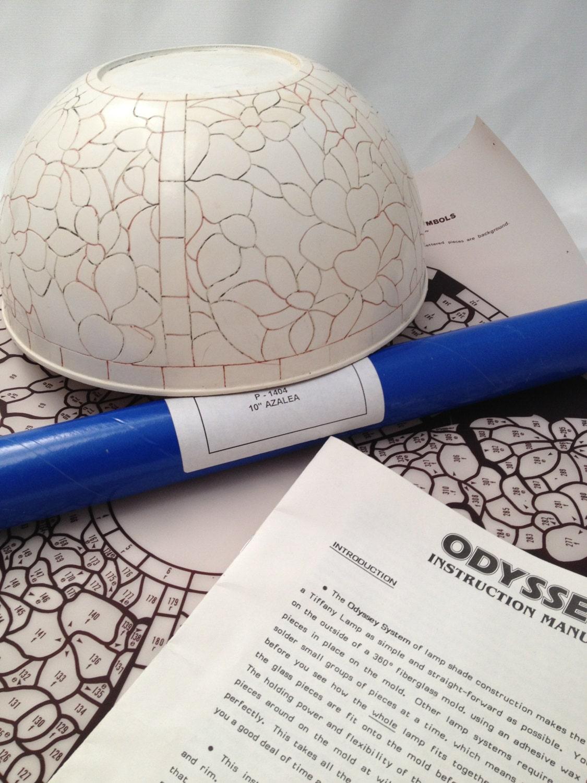 Identify audience essay