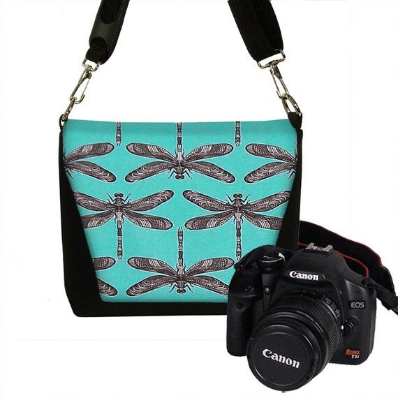 Original Womens DSLR Camera Bag | EBay