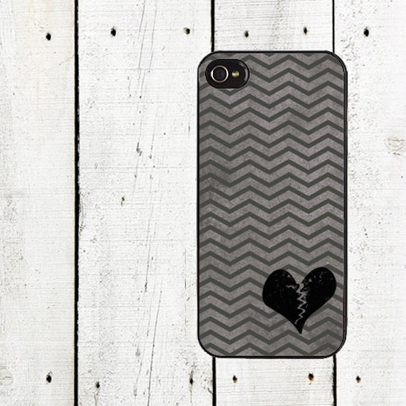 Broken Heart Phone Case Valentine's Dayfor iPhone 4 4s 5 5s 5c SE 6 6s 7  6 6s 7 Plu Galaxy s4 s5 s6 s7 Edge