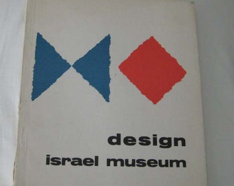 Introduction to Design: Inaugural Exhibition of the Isadore and Sarah Palevsky Design Pavilion, 26 May, 1973