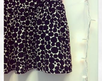 cosima : modern girl dress