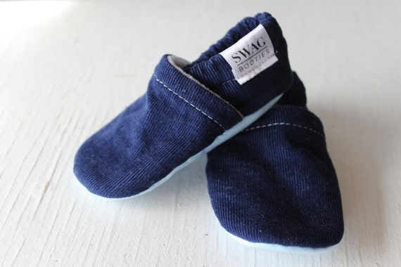 Free shipping BOTH ways on toddler boys slippers, from our vast selection of styles. Fast delivery, and 24/7/ real-person service with a smile. Click or call