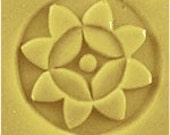 Blossom Soap Stamp