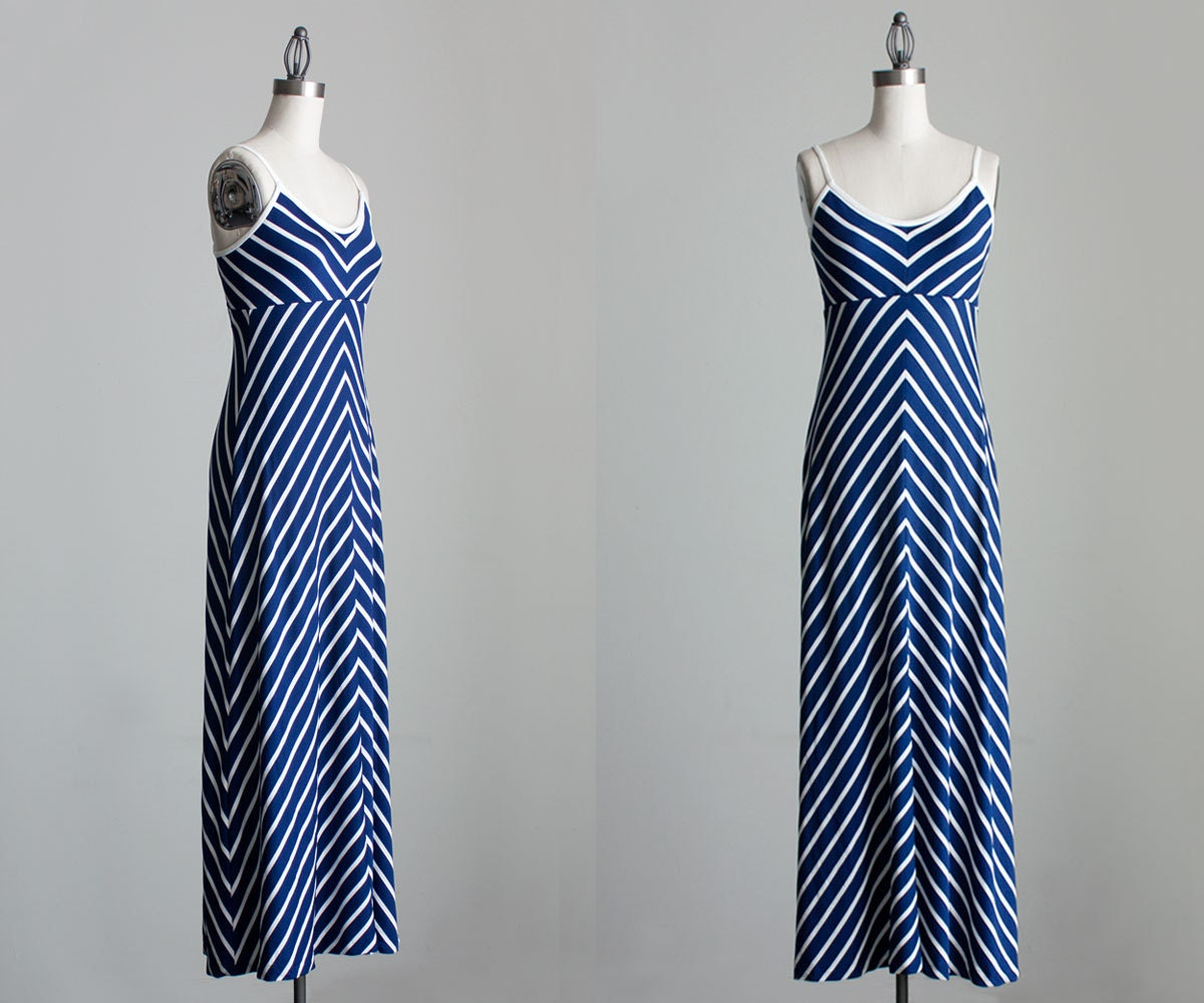 Lucia Chevron Maxi Dress - Century 21International Shipping · Insider Finds · designer brands · Shop & Get RewardedTypes: Dresses, Pants, Leggings, Jeans, Tees, Coats.