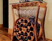 Wine Bar - 10% Discount
