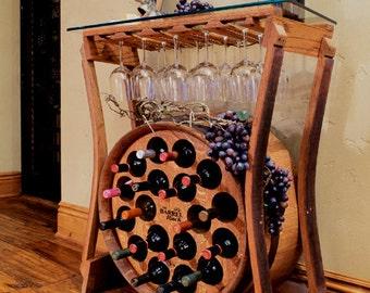 Wine Bar-Free Shipping
