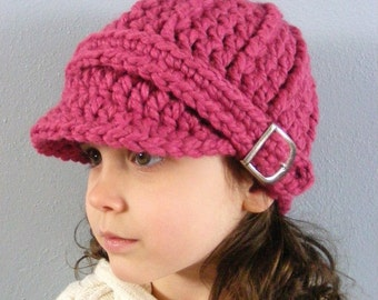 34 Colors Toddler Hat 2T to 4T Toddler Girl Hat Toddler Boy Hat Toddler Girl Clothes Toddler Boy Clothes Winter Hat Crochet Hat Trendy Hat