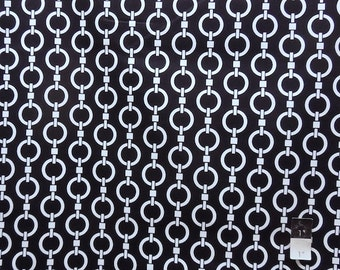 Vickie Payne HDVP12 HOME DECOR For Your Home Chains Ivory 1 Yard