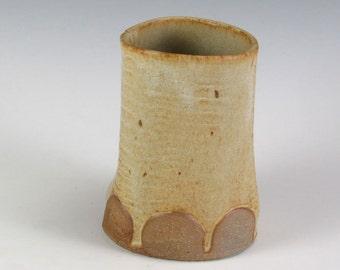 Elephant Leg Cup