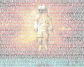 Brand New - Deja Entendu: Lyrics and Album Poster