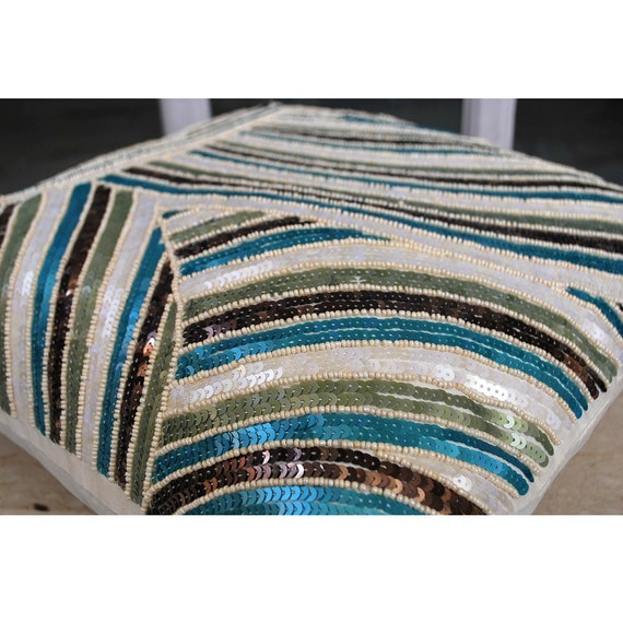 26 Inch Decorative Pillow Covers : thehomecentric - Decorative Euro Sham Covers Accent Pillow Couch Pillow 26 Inch Silk Dupion Euro ...