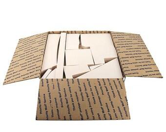 HDU Scrap Grab Medium Boxful
