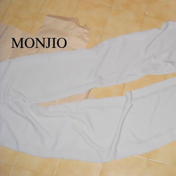Stilt Walker Pants Made to Order