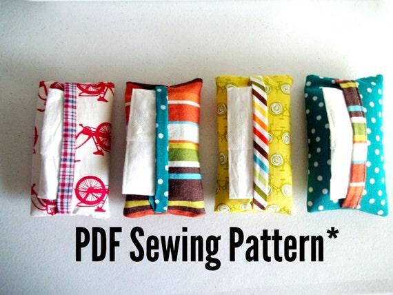 Pattern Magic English Pdf Pdf Sewing Pattern Magic