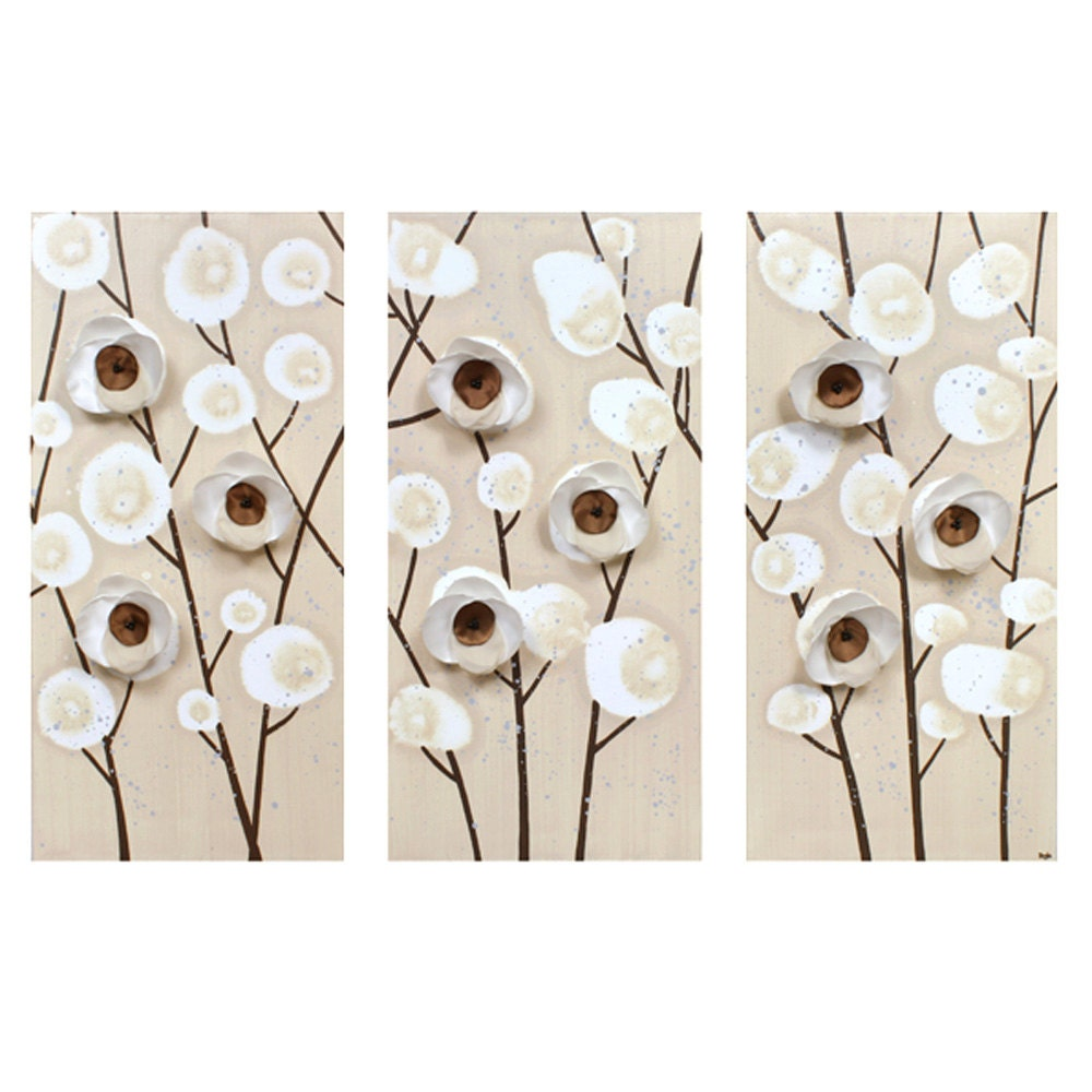 Neutral Wall Decor  28 Images  Bee Neutral Wall Home