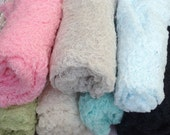 SALE Priced....Wraps.. Swaddler... Newborn wraps..New born Wrap.....Cheesecloth Wrap.....Many colors available