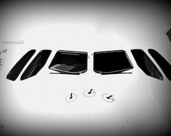 Risultati immagini per naso airbus
