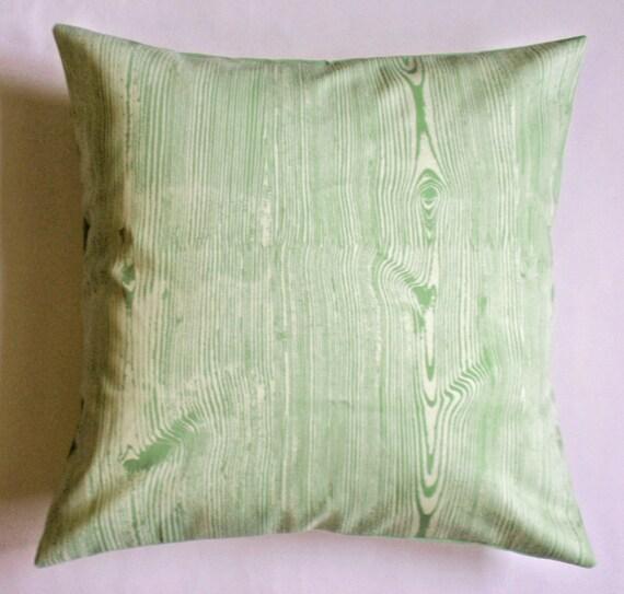 Celery Green Throw Pillow : Throw Pillow Cover Toss Pillow Accent Pillow Cushion Cover