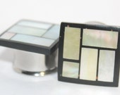 "Genuine Square Shell Plugs 1/2"" 9/16"" 5/8"" 13mm 14mm 16mm"
