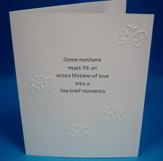 Image Result For Sympathy Cards Etsy