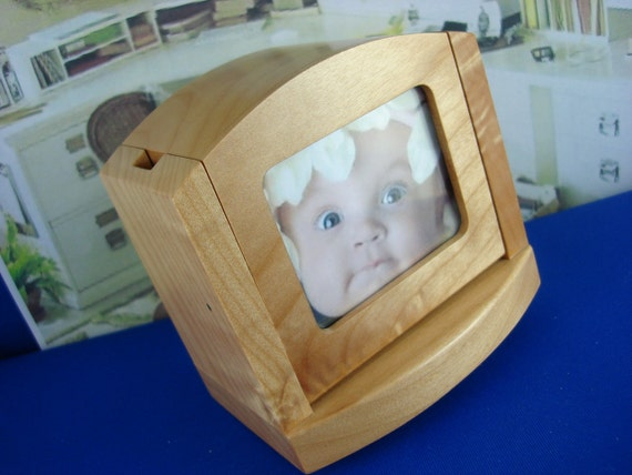 50% OFF,  Photo, Photo Holders, Desk, Holders, Wood, Personalized Engraving