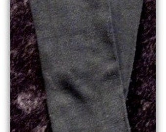 Leg Warmers Arm Warmers Baby Leg Warmers Baby Knee  Protectors Toddler CoveringsGlow in dark
