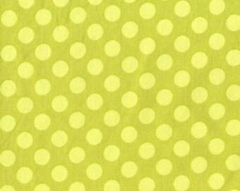 Apple Ta Dot from Michael Miller 1 yard