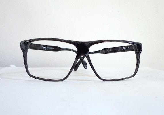 672fb3f78177 Wayfarer Style Glasses Frames