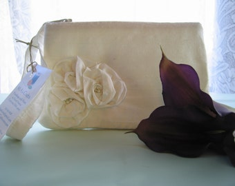 Special Occasion Wristlet