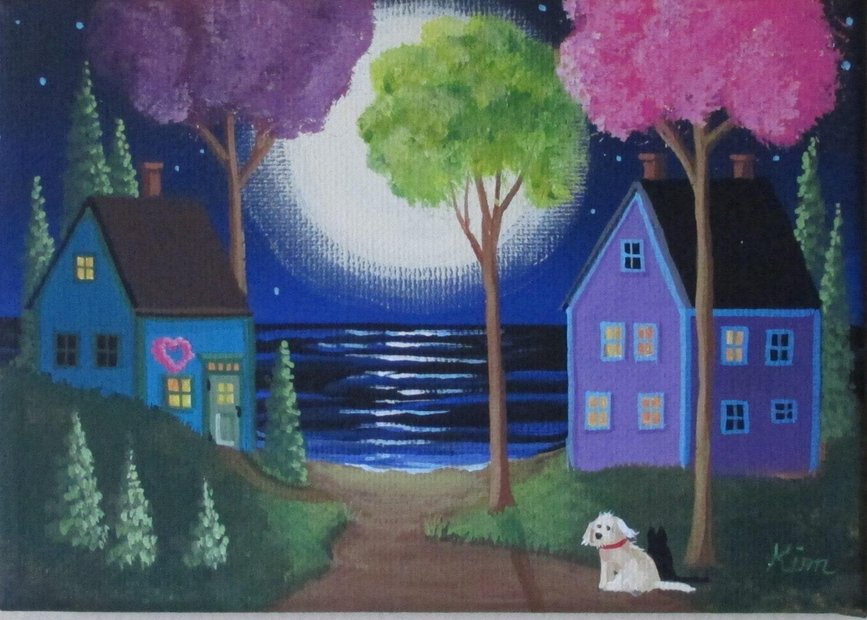 Kims Cottage Artist - ☆平平.淡淡.也是真☆  - ☆☆milk 平平。淡淡。也是真 ☆☆