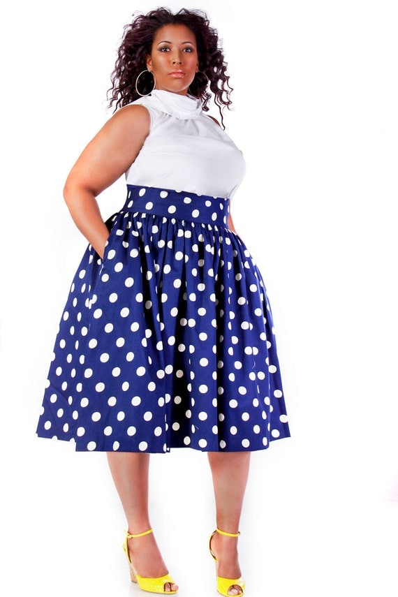 plus size dresses jcpenney