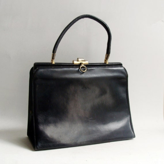 b23996556bb3 Vintage Gucci Handbags From 1960s | Stanford Center for Opportunity ...