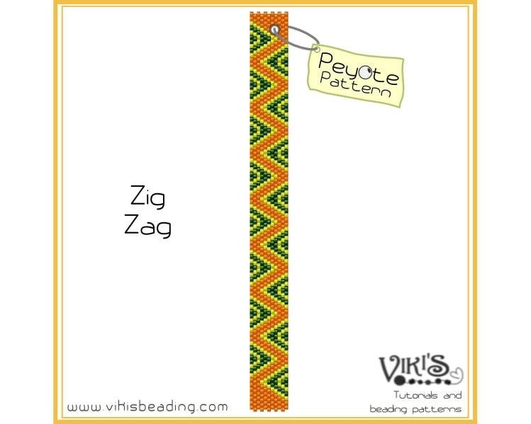 Zig zag zoo discount coupons