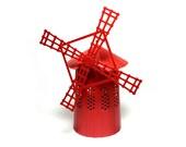 Moulin Rouge - PaperLandmarks