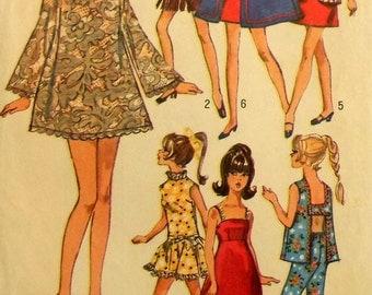 60s barbie clothes | Etsy