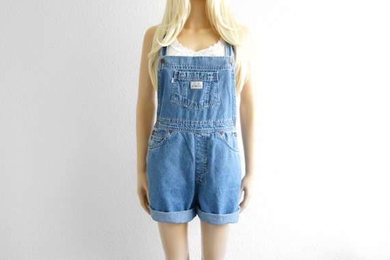 Womens Vintage Wash Straight Leg Denim Overalls with Pocket Bib. from $ 29 90 Prime. out of 5 stars Carhartt. Women's Crawford Double Front Bib Overalls. Women's Juniors Cute Denim Overall Shorts. from $ 16 97 Prime. out of 5 stars Verdusa. Women's Sleeveless Straps Pockets Plaid Culotte Jumpsuit Overalls. from $ 20 99 Prime.
