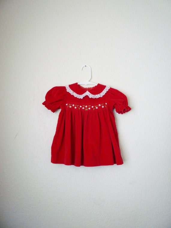 Holiday dresses size 12 months holiday dresses
