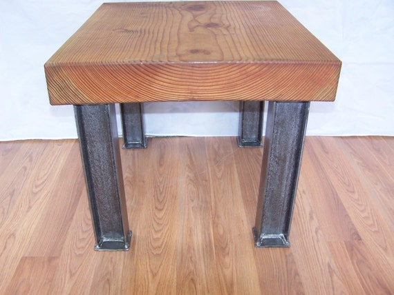 dining table leg ideas download