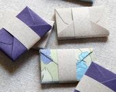 Tiny Love Notes Variety Pack - Iris Garden