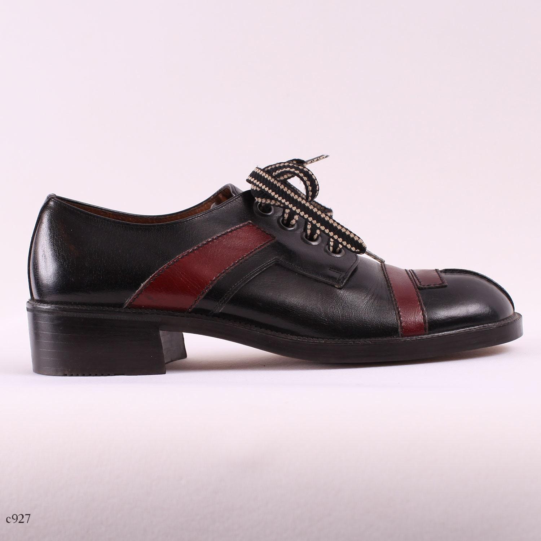 Mens Disco Shoes Uk