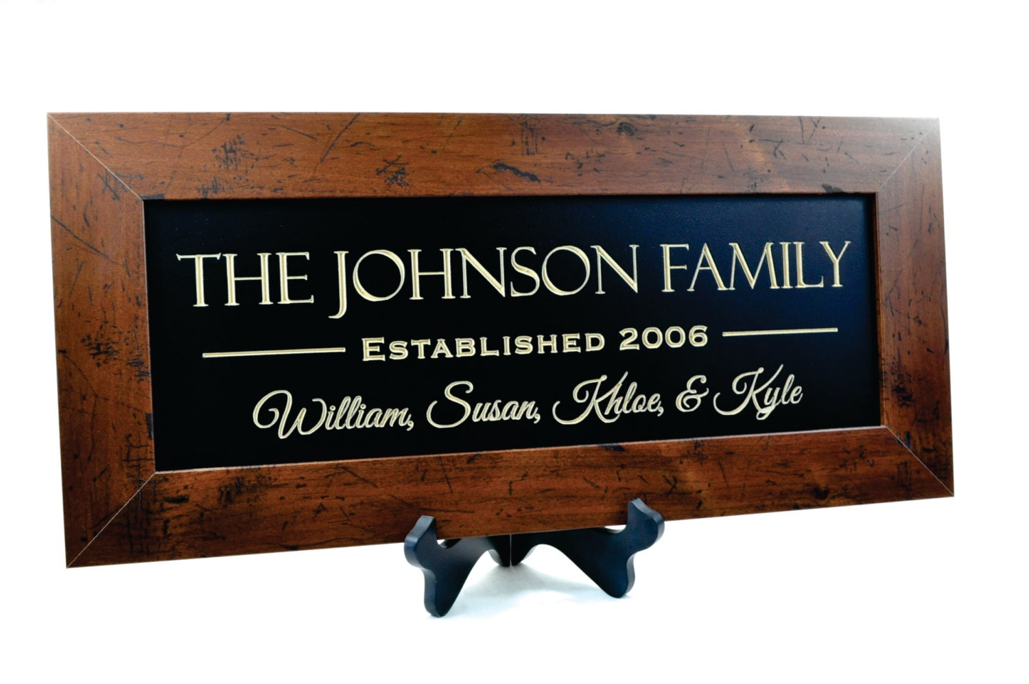 Personalized Family Name Sign Plaque Established Framed Family. What Bank Can I Open An Account Online. Free Debt Counseling Services. Roth Ira Vs Traditional Dallas Patent Lawyer. Wedding Cancellation Insurance. Business Plan For Travel Agency. Cheap 1gb Usb Flash Drives Identity Theft 911. Residential Diesel Standby Generator. National Benefit Life Insurance Company