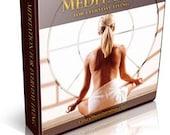 Inner Peace PDF eBook Package - Set of 5 eBooks