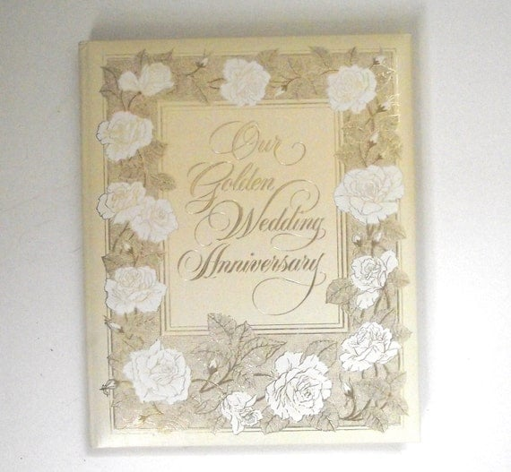 Hallmark Wedding Anniversary Gifts