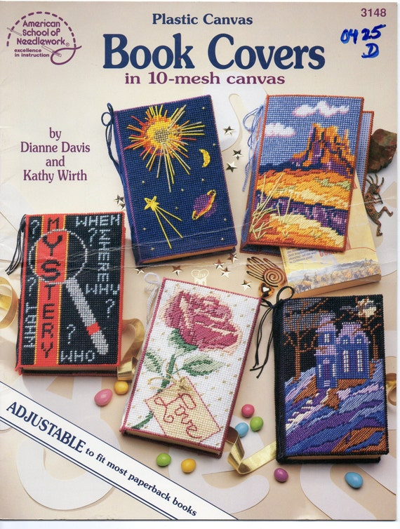 Plunket Book Cover Pattern ~ Items similar to make bible and paperback book covers
