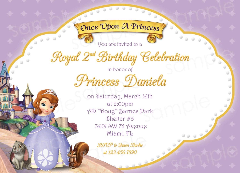 Farm Birthday Party Invitations with great invitation design