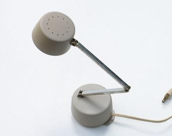 Mighty Light Folding Desk Lamp