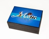 Gifts for Mom, Keepsake Box, Christmas Gifts for Mom, Mom Gifts, Crazy Cat Lady, Mother Gift, Mother In Law Gift, Deborah Julian