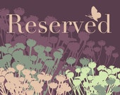 Reserved for moo225