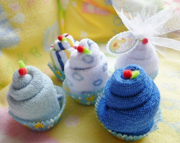 similar to just ducky baby shower favors duck themed baby shower